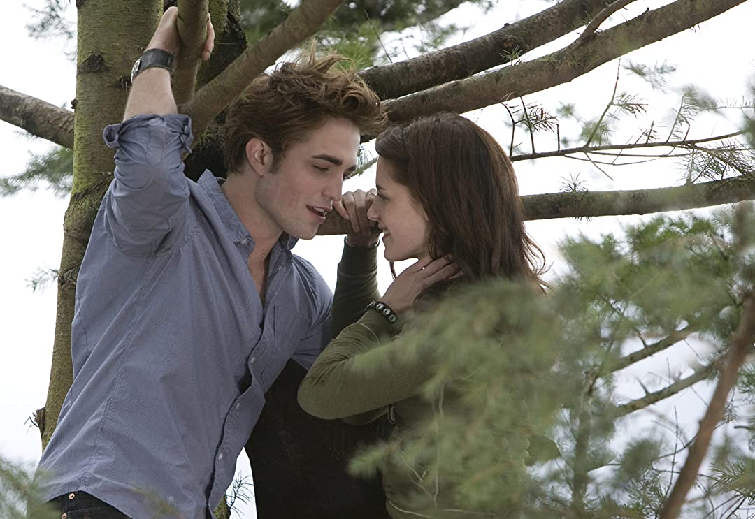 Amazon com: Watch Twilight | Prime Video