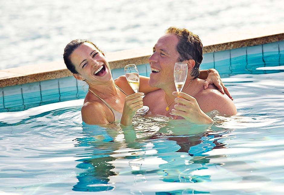 xxx-couples-retreat-nude-pics-guy