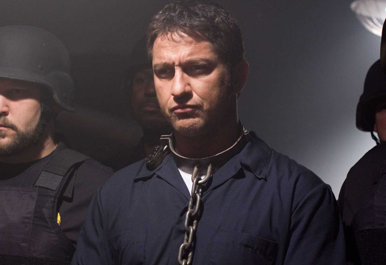 law abiding citizen stream online free