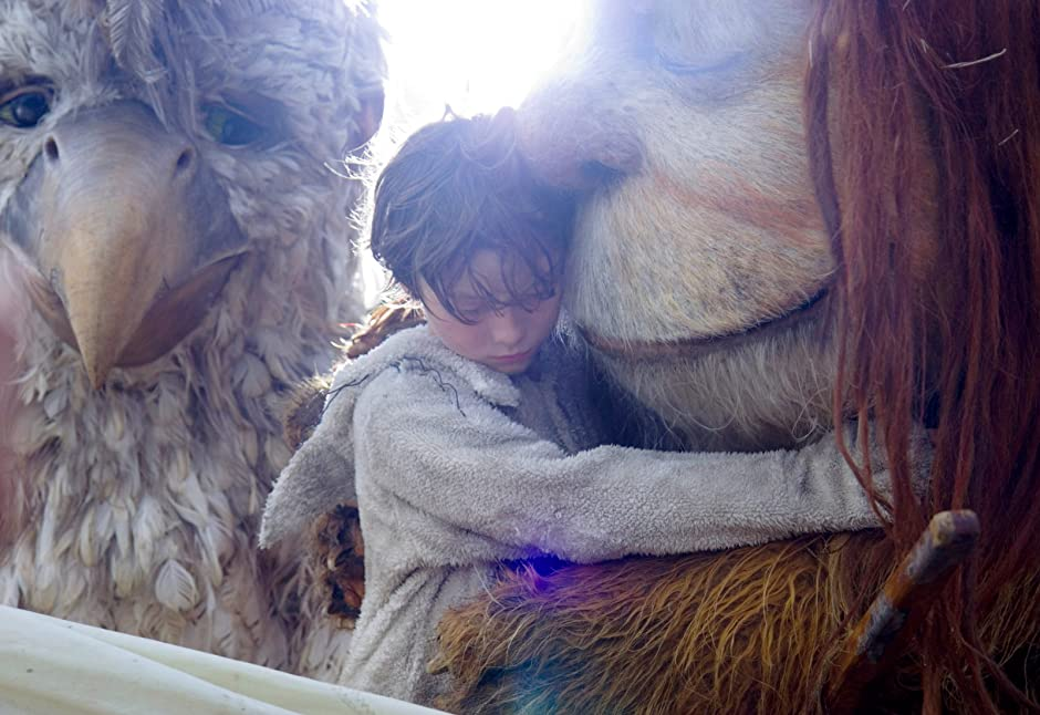 Karen o and the kids where the wild things are motion picture.