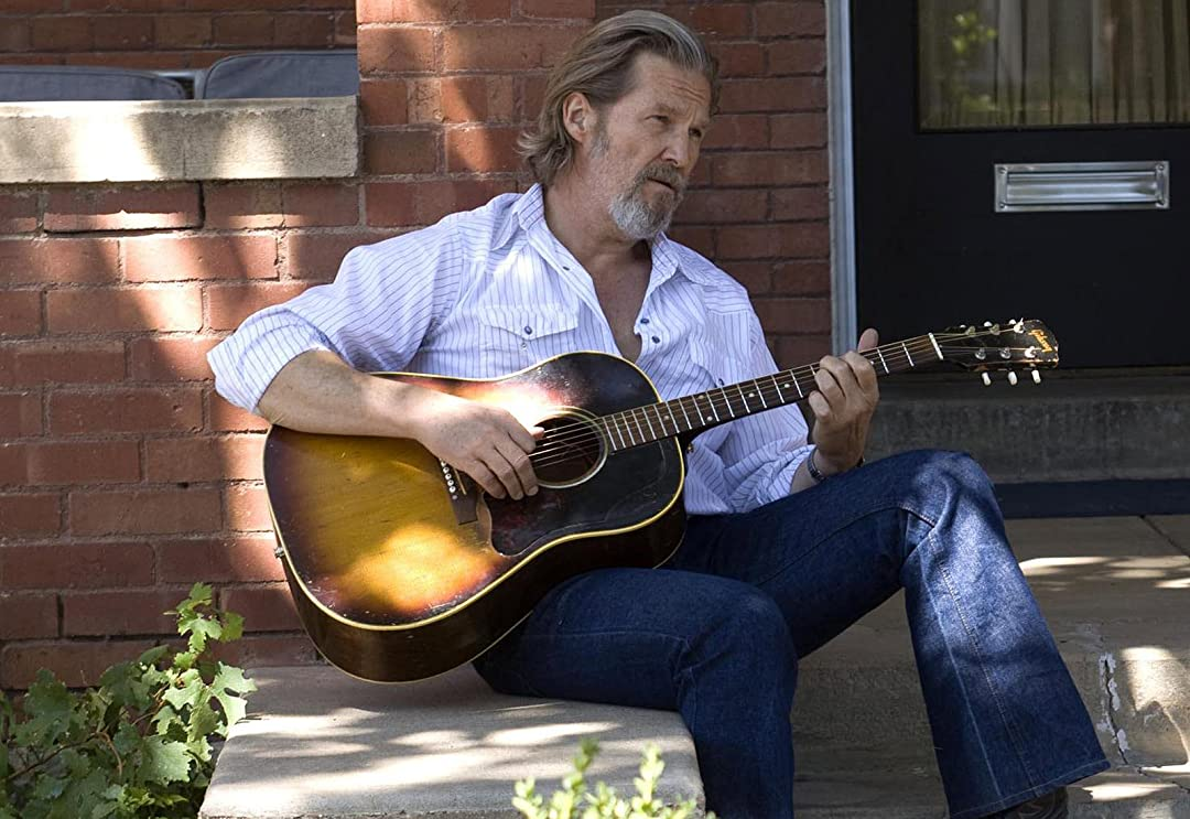 Watch Crazy Heart Prime Video