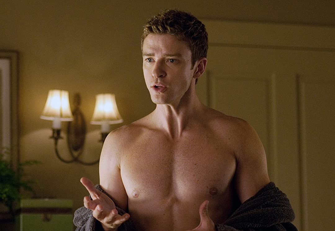 Free download movie friends with benefits 2011