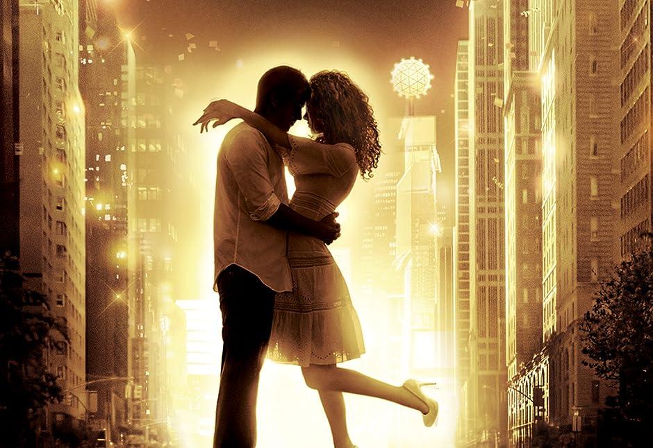 Amazon.com: New Year\'s Eve: Halle Berry, Katherine Fugate, Jessica ...