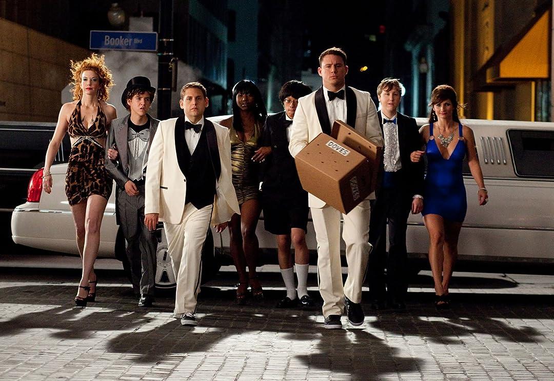 21 jump street full movie free no download