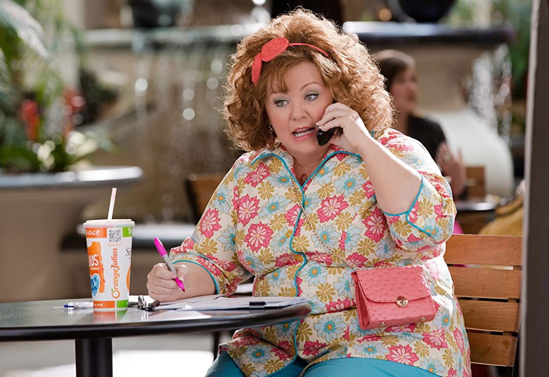 Watch Identity Thief Prime Video