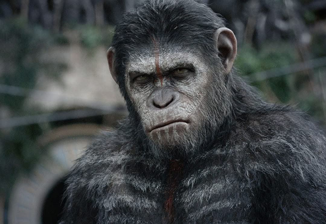 dawn of the planet of the apes full movie free