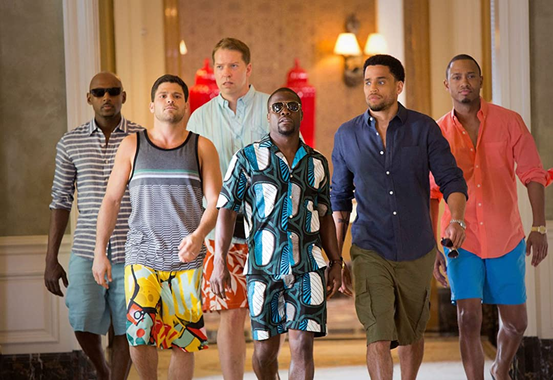 Image result for think like a man movies images