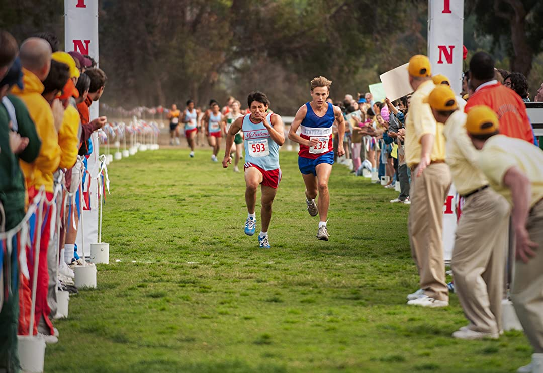 Watch McFarland, USA (Theatrical) | Prime Video