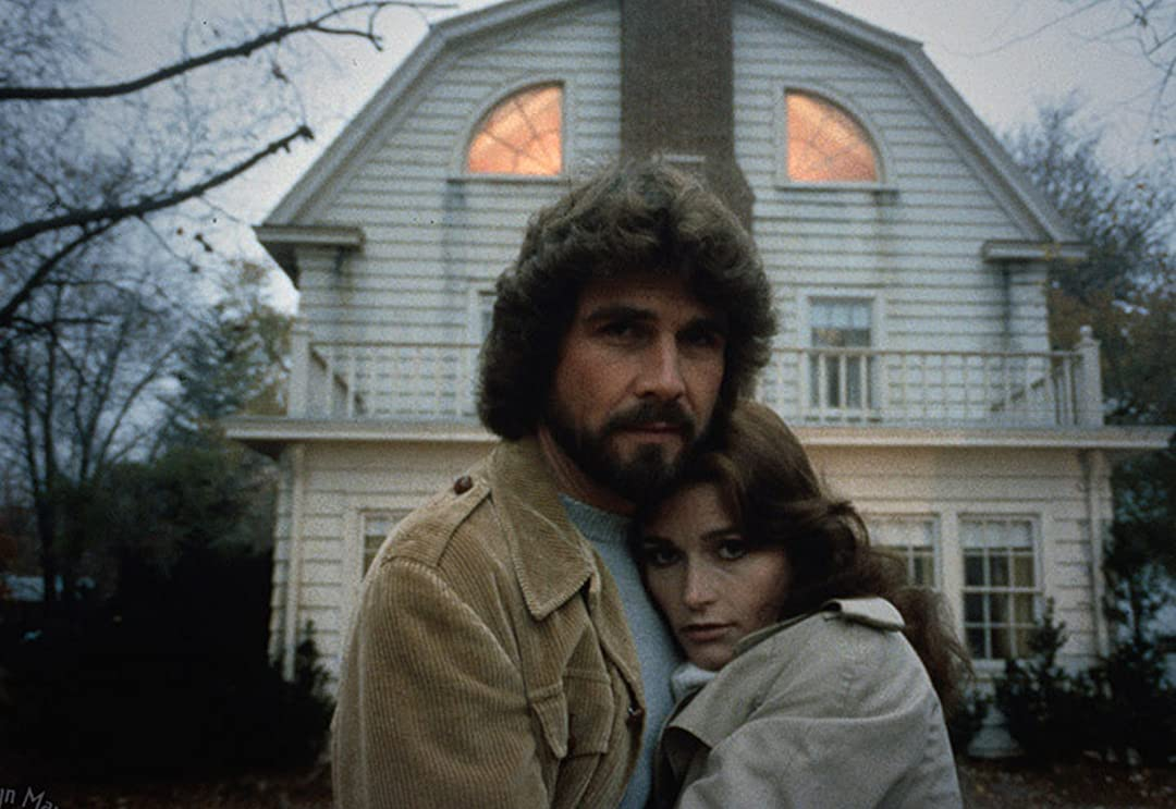 Watch The Amityville Horror (1979) | Prime Video