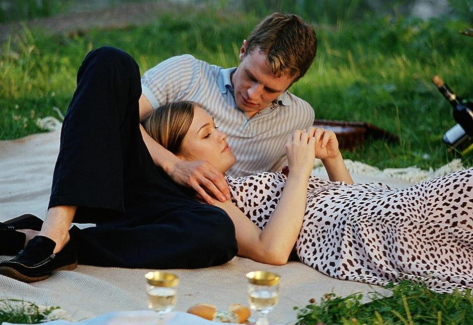 Dating en premed student