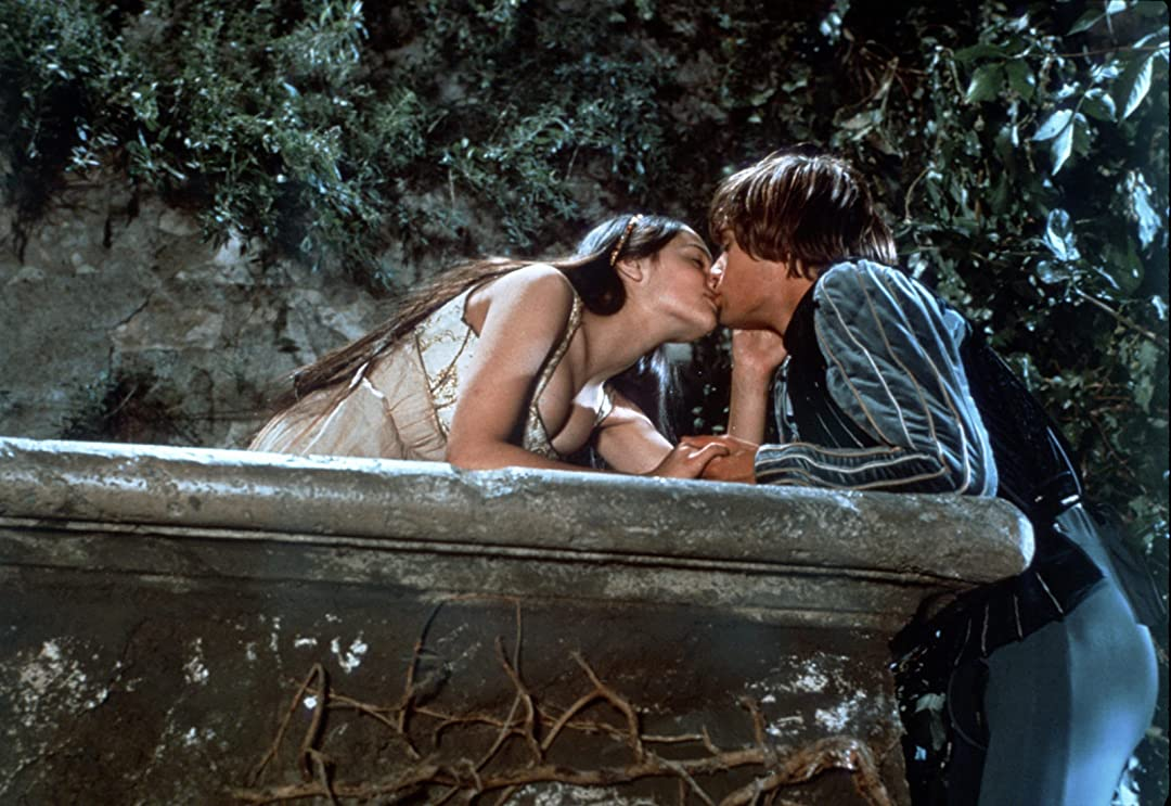 watch zeffirelli romeo and juliet online free