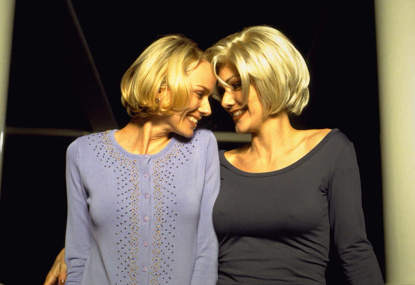 watch movie mulholland drive online free