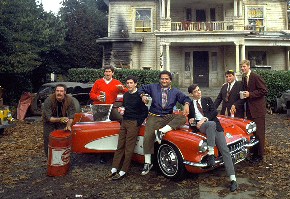 Image result for animal house