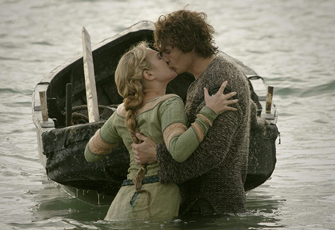 Watch Tristan And Isolde | Prime Video