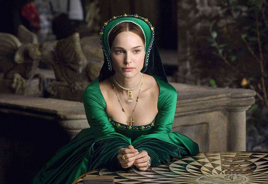 the other boleyn girl movie download free
