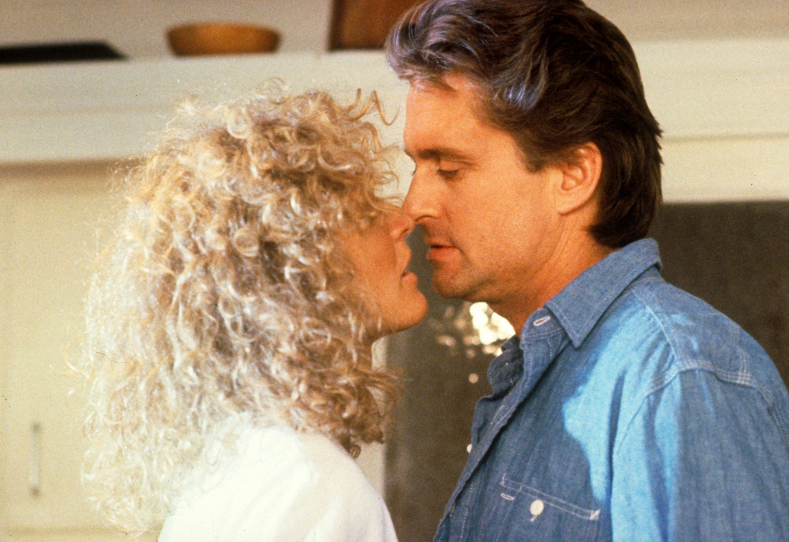 fatal attraction full movie online free
