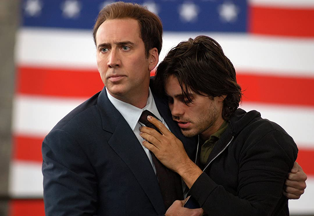 watch lord of war online free