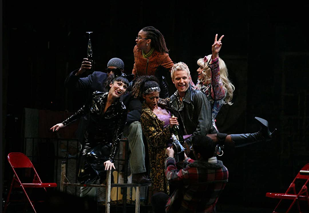 Amazon com: Watch Rent: Filmed Live On Broadway | Prime Video