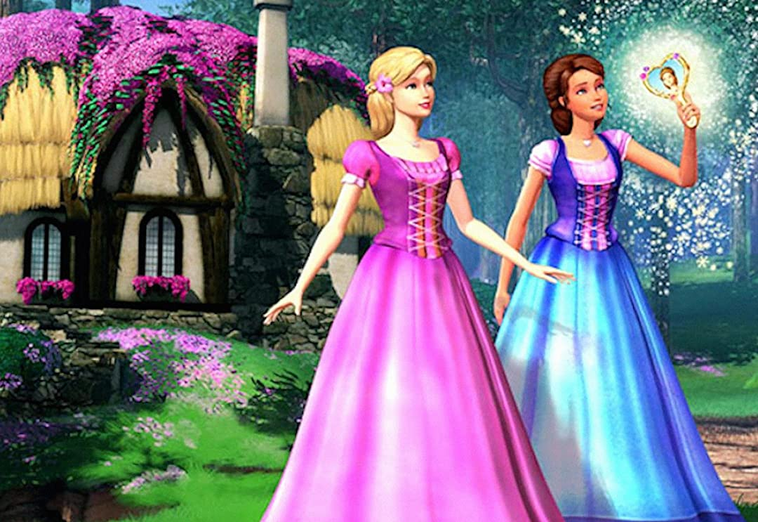 barbie and the diamond castle watch online free