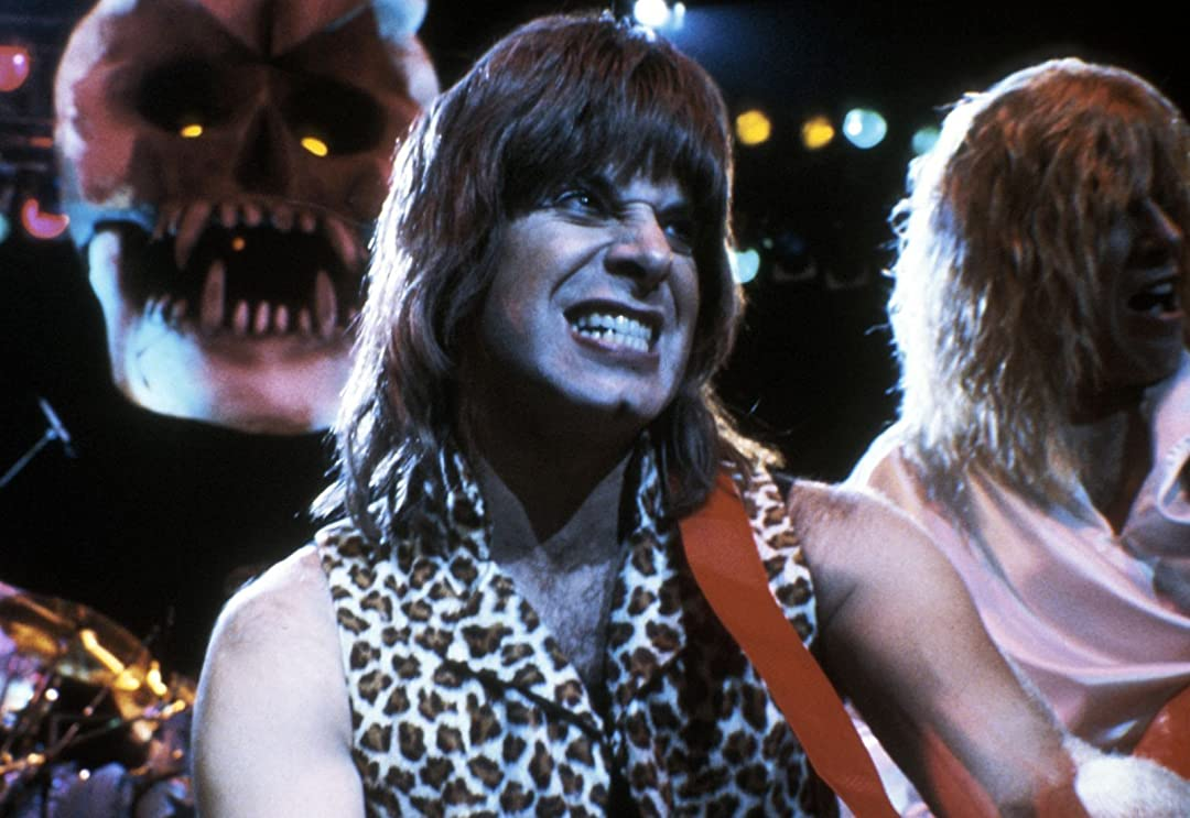 Amazon.com: Watch This Is Spinal Tap | Prime Video