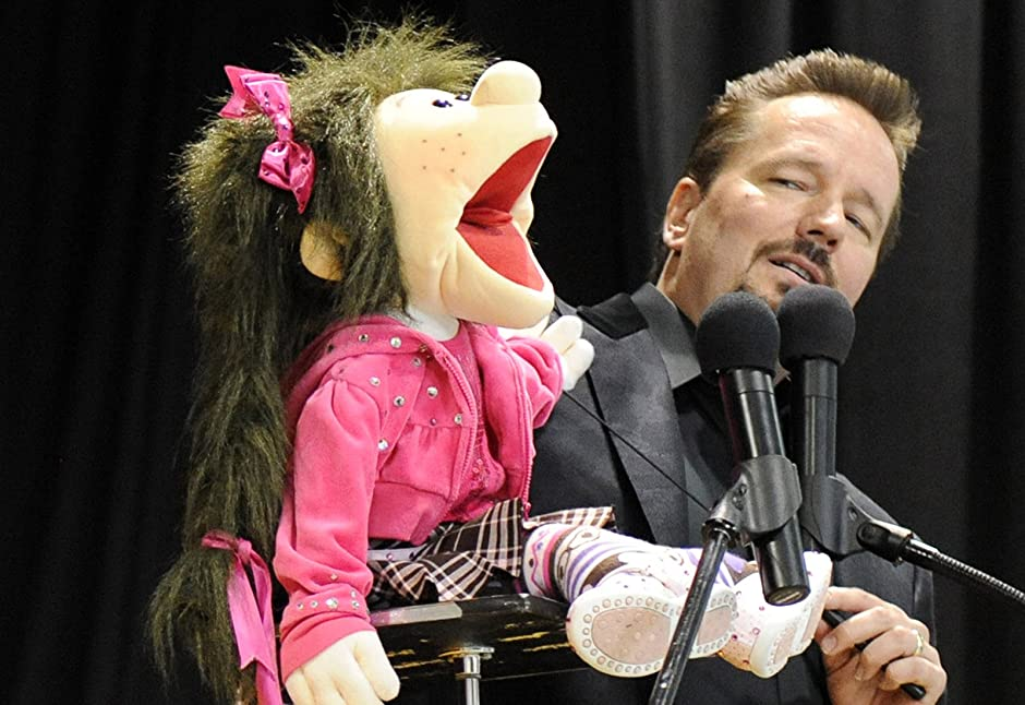 terry fator live from las vegas download