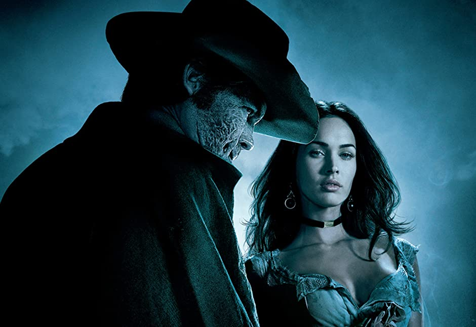 Dracula audio book michael fassbender dating