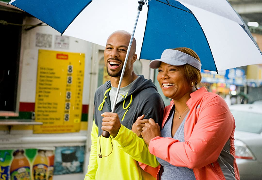 watch just wright full movie online free