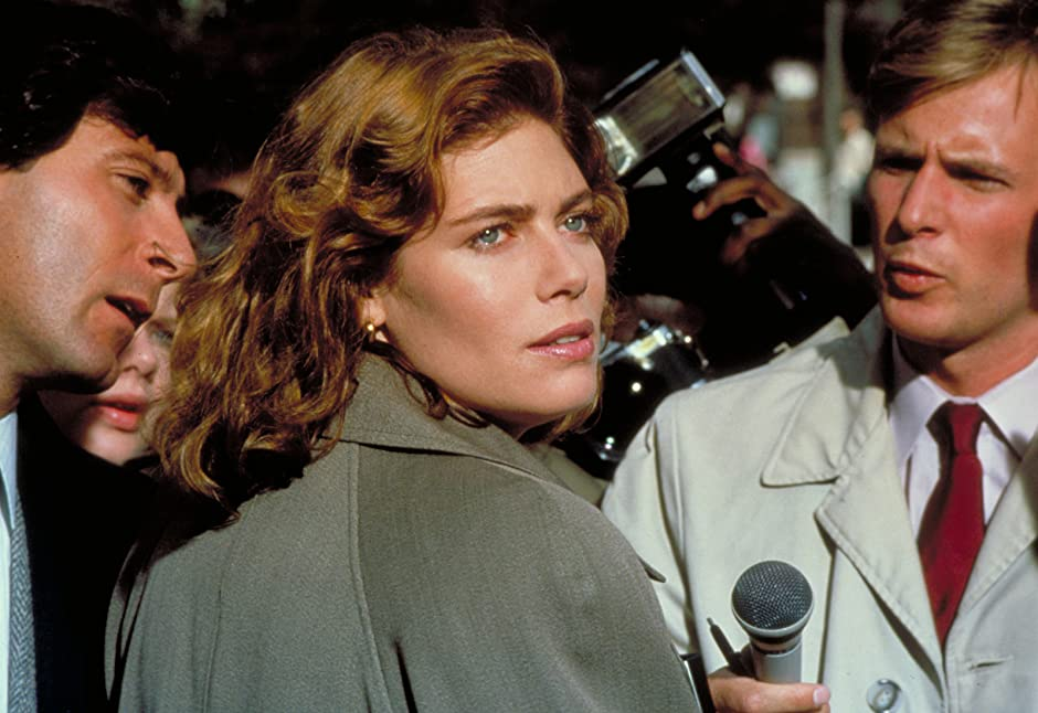 com the accused kelly mcgillis jodie foster bernie  the accused 1988