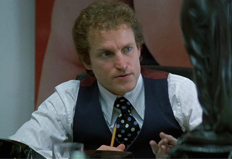 Image result for woody harrelson the people vs larry flynt