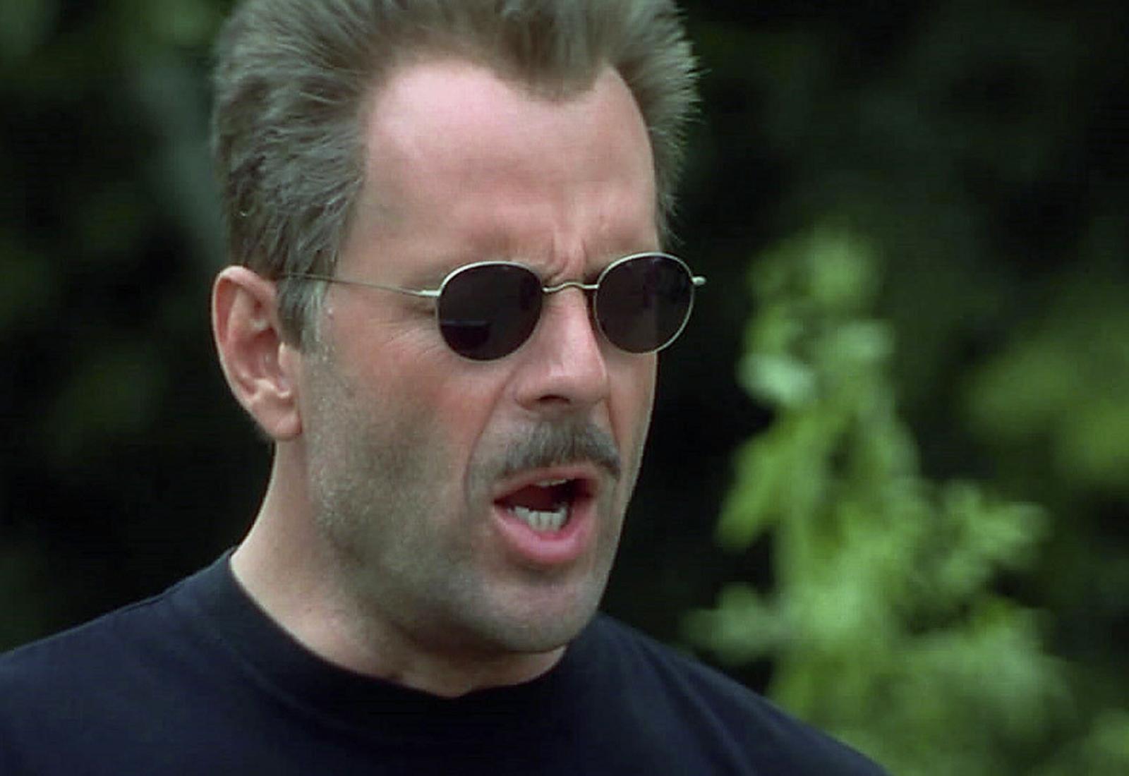 the jackal 1997 full movie online free