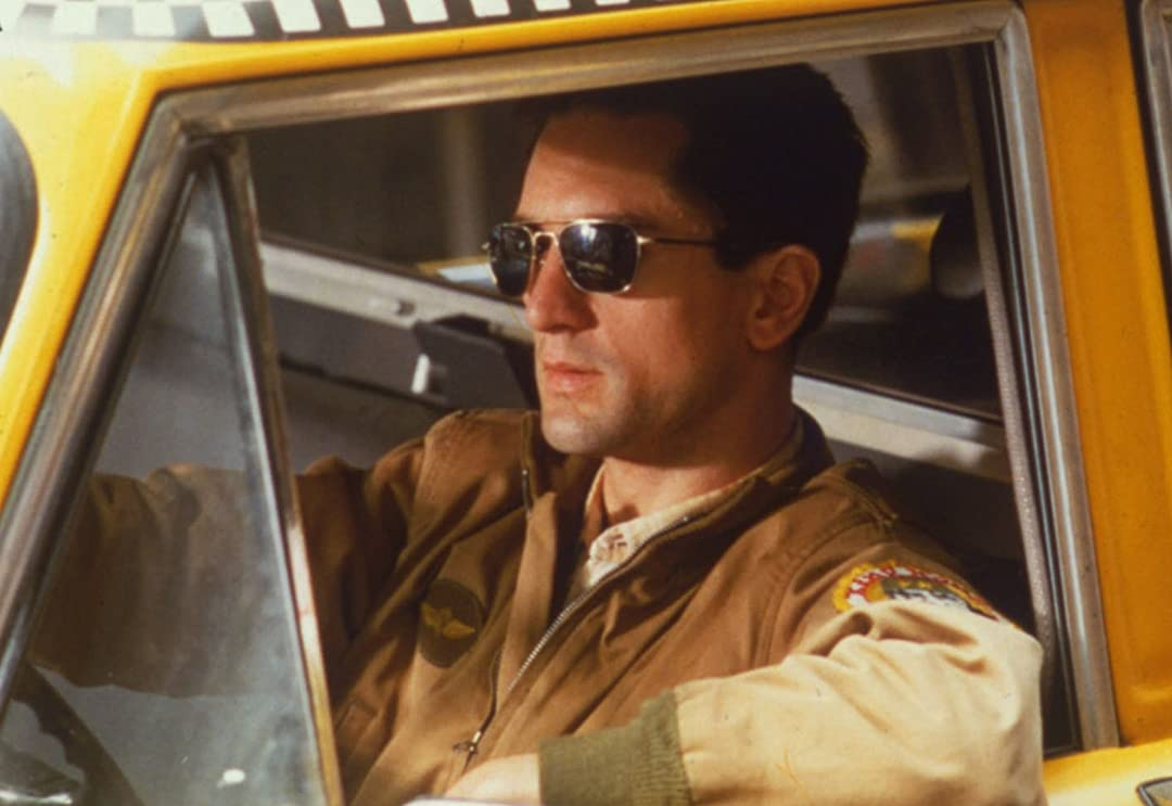 Amazon.de: Taxi Driver ansehen | Prime Video