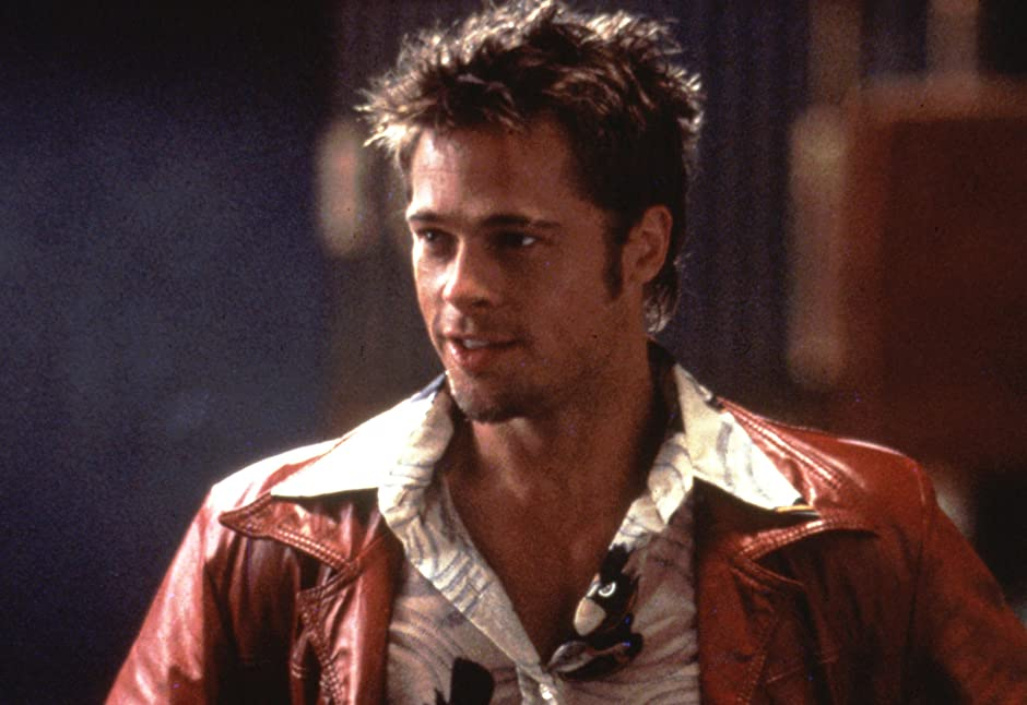 screenheaven brad pitt fight - photo #9