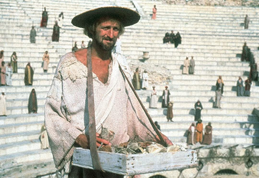 Watch Life Of Brian Prime Video