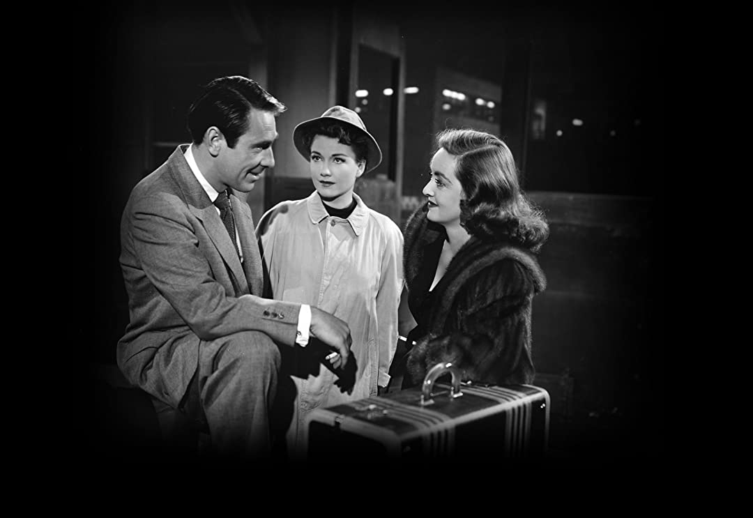 All about eve london reviews