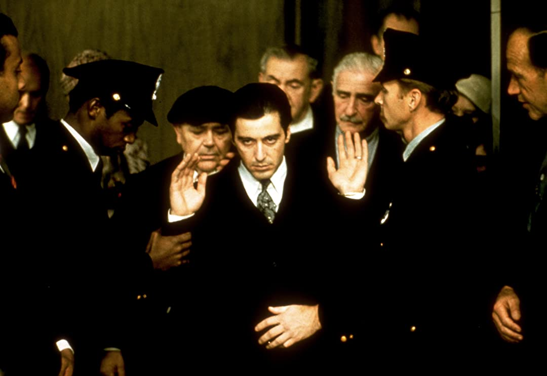watch the godfather part 2 online free with english subtitles