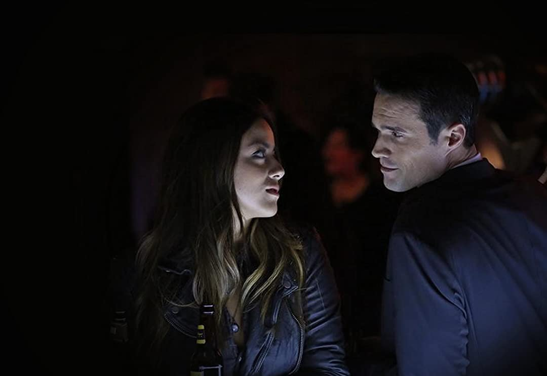 agents of shield season 1 episode 19 online free