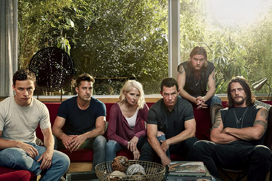animal kingdom season 3 episode 3 online free