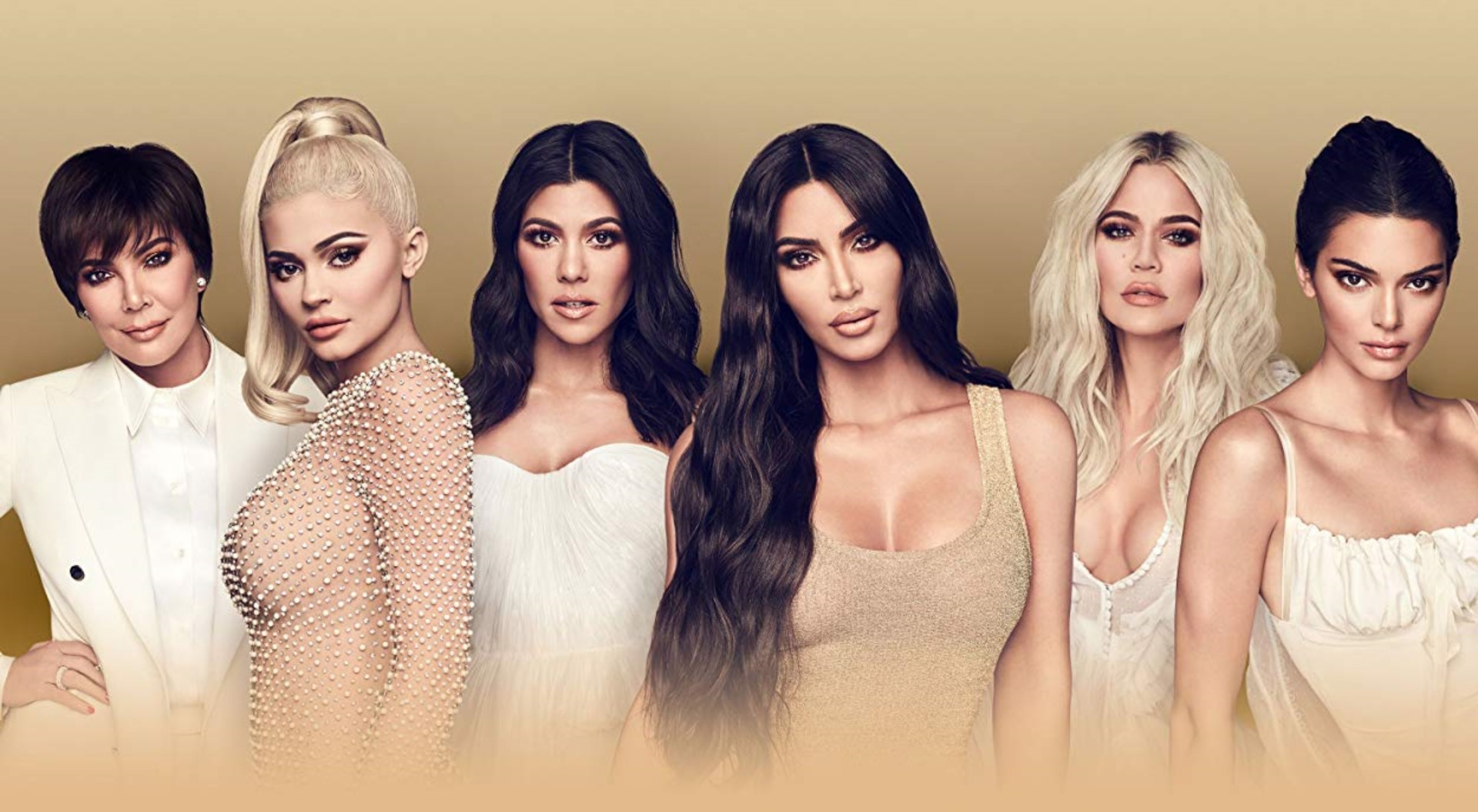 keeping up with the kardashians season 15 free stream