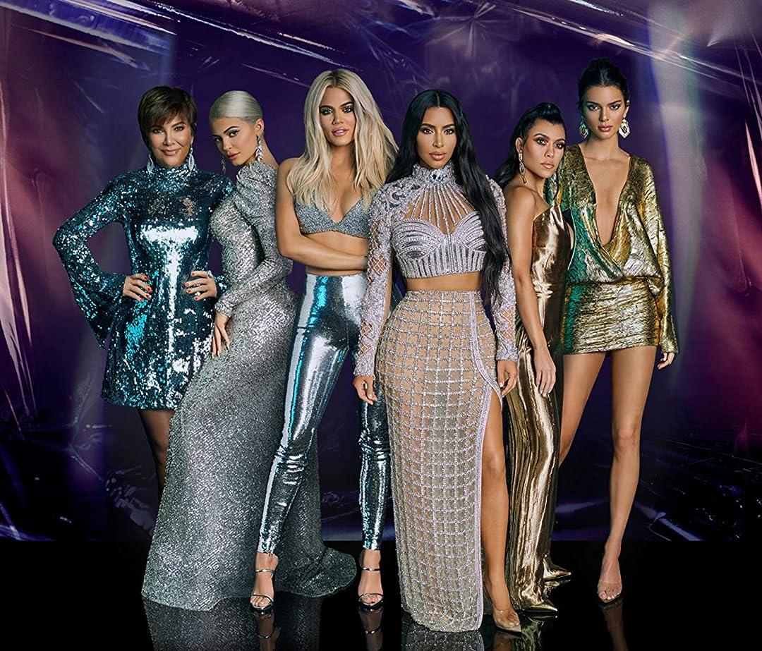 keeping up with the kardashians season 4 free online