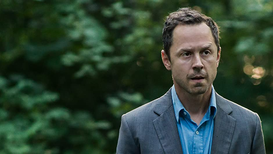 Image result for sneaky pete s2