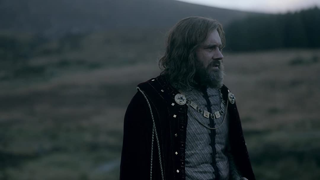 Amazon co uk: Watch Vikings Season 5 - Part 2 | Prime Video