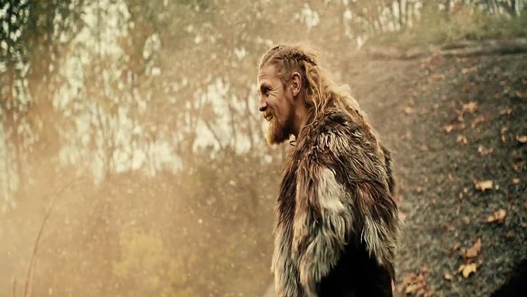 Amazon.de: Pfad des Kriegers [dt./OV] ansehen | Prime Video