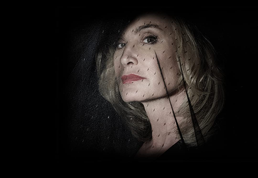 Watch American Horror Story Coven Prime Video
