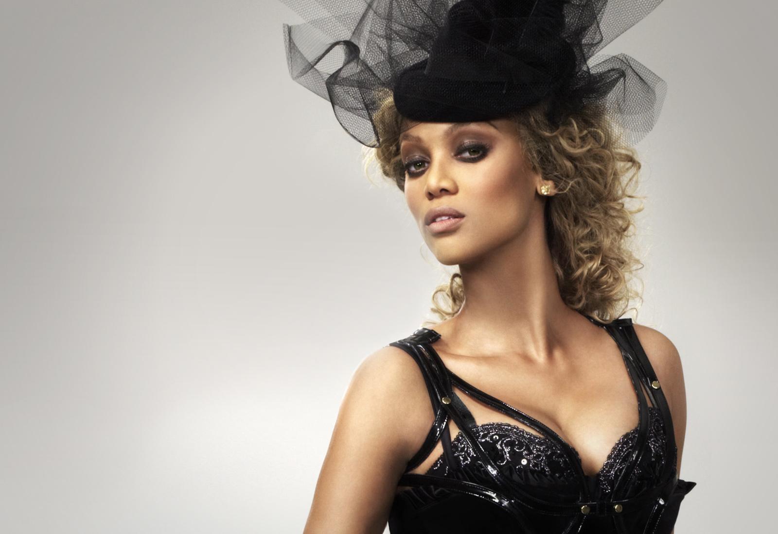 America's Next Top Model on Amazon Prime Video UK