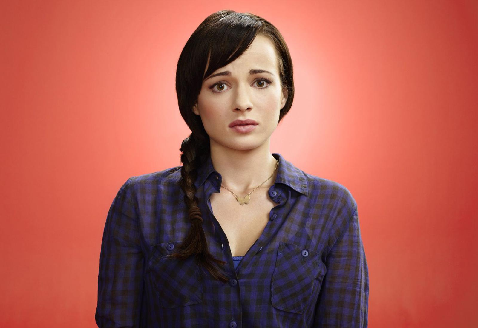 awkward season 2 episode 6 watch online free