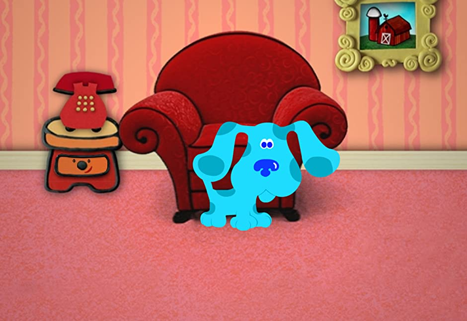 blues clues house wwwpixsharkcom images galleries