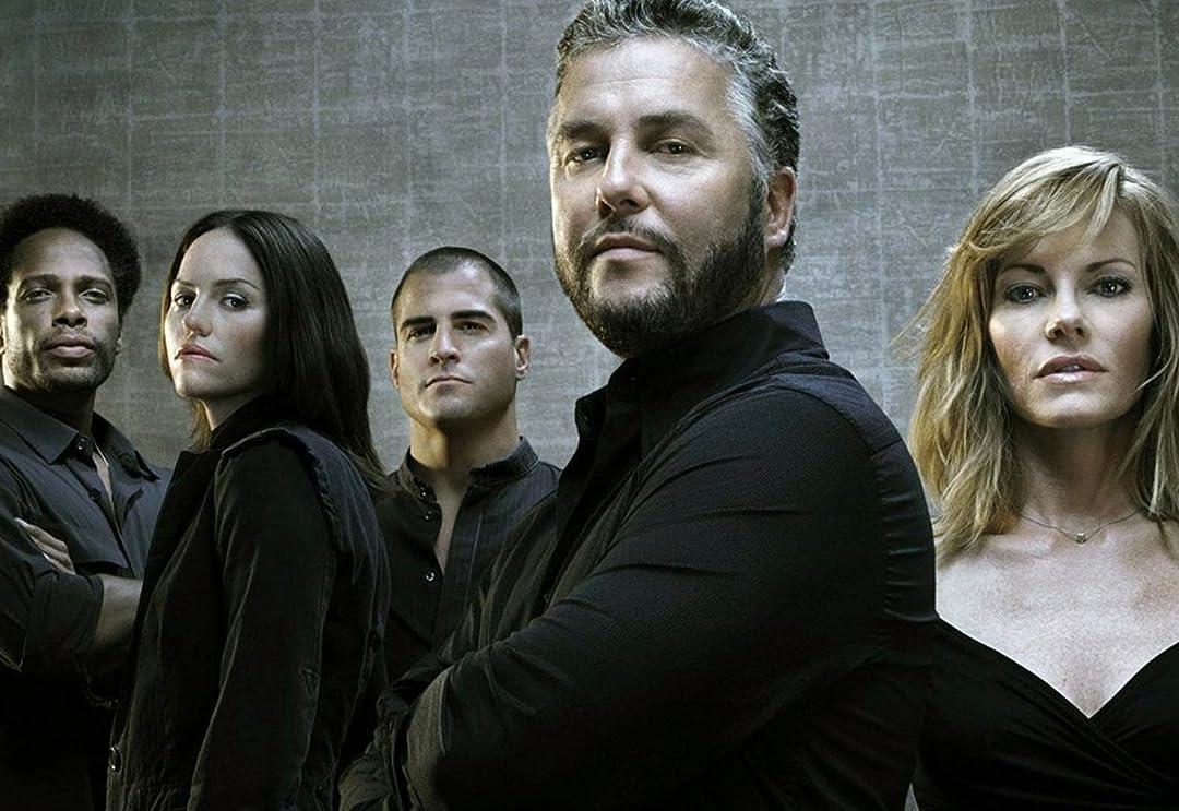 Amazoncom Watch Csi Crime Scene Investigation Season 1