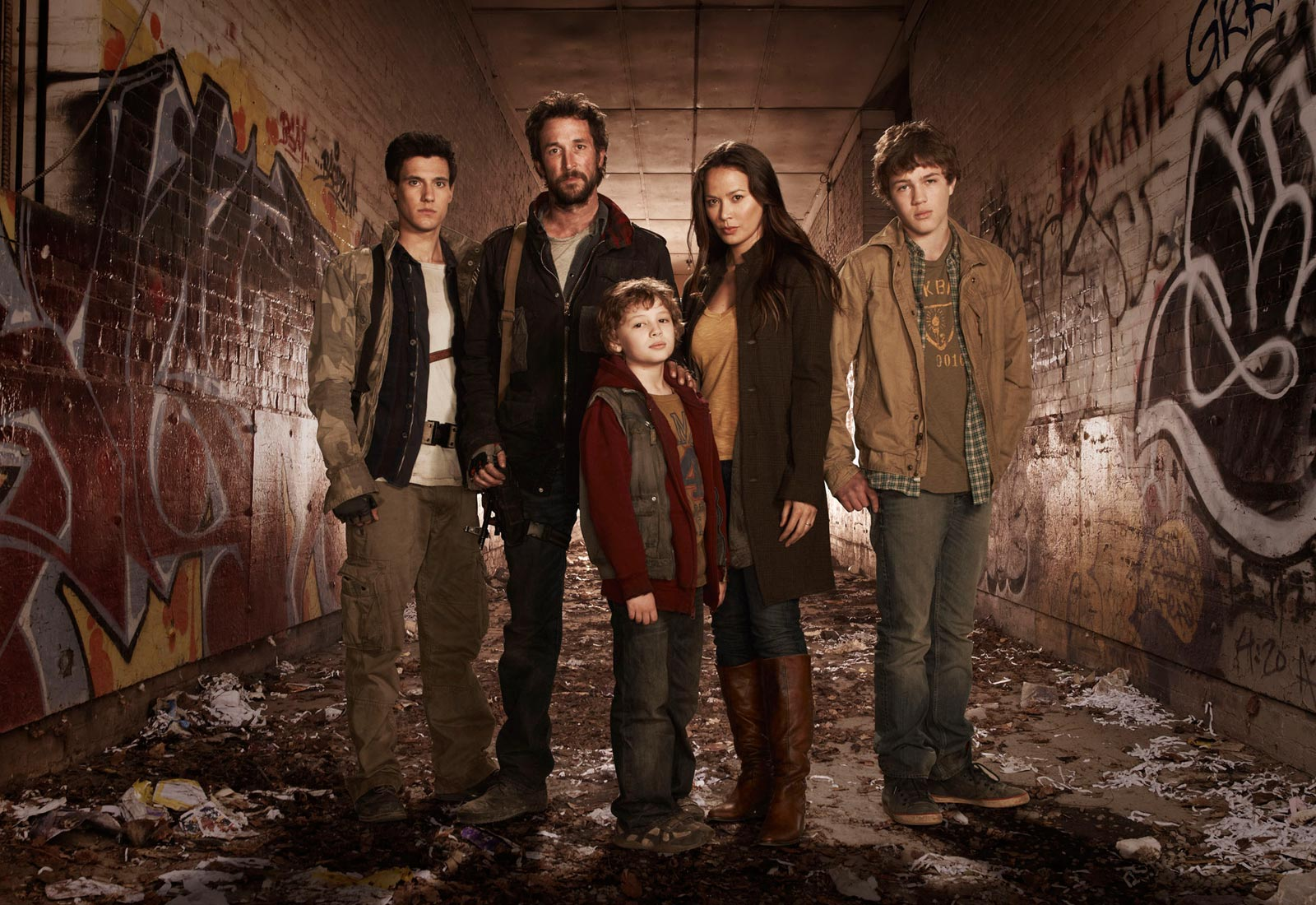 Amazon com: Falling Skies Season 2: Amazon Digital Services LLC