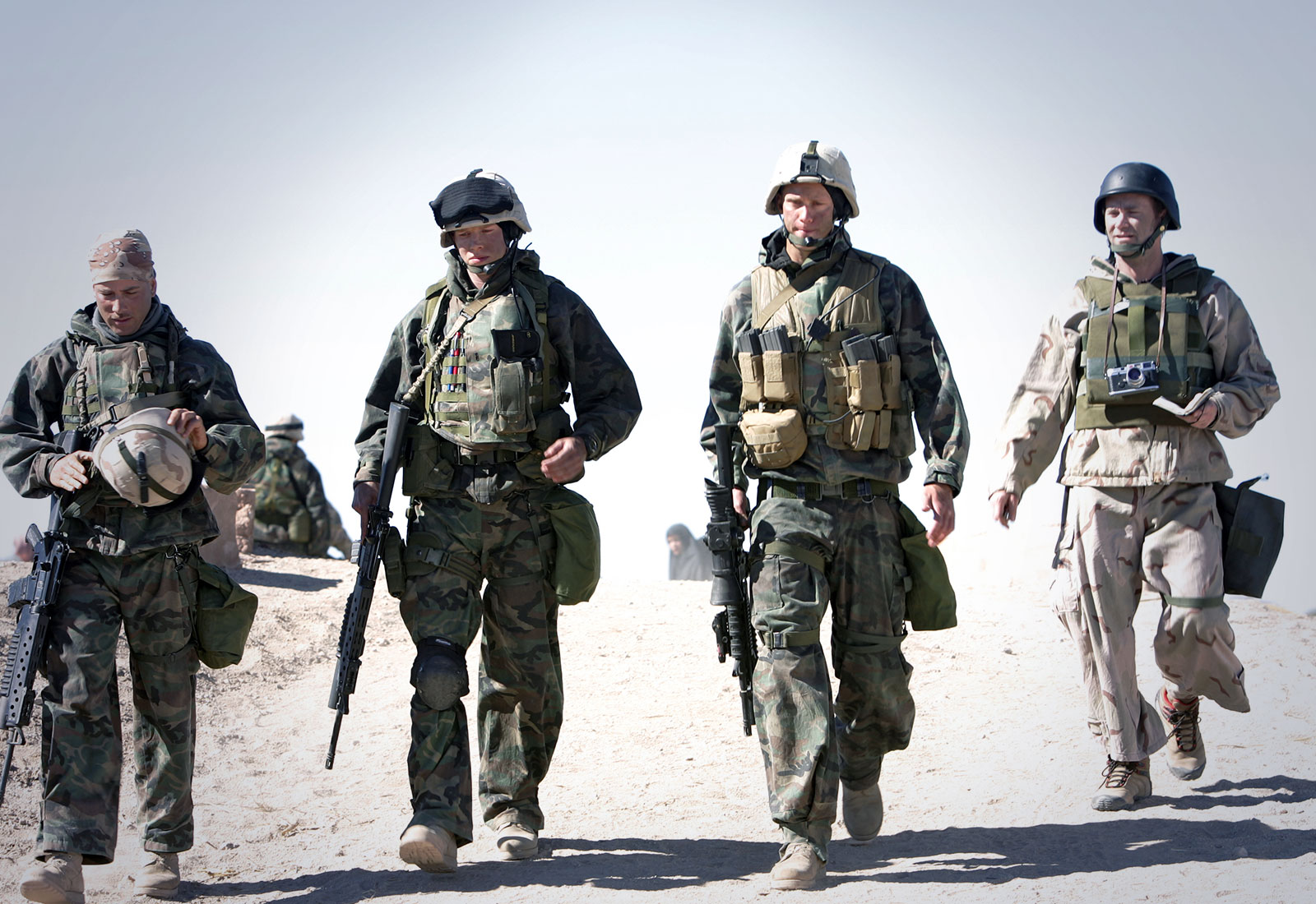 watch generation kill season 1 episode 2 online free