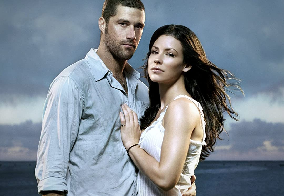 watch lost season 1 episode 2 online free